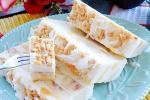 Giải quyết hết chuối dư trong 1 nốt nhạc với món bánh mì chuối ăn sáng thơm phức cực ngon-5