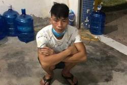 Tìm thấy nam thanh niên trốn khỏi khu cách ly ở Quảng Ninh