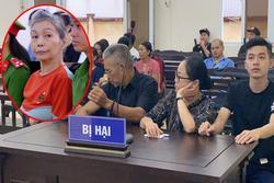 Vụ giết người đổ bê tông ở Bình Dương: Mẹ nạn nhân khẳng định con chưa chết, 4 nghi can bị oan!
