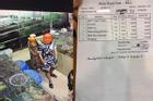 Nhóm thực khách quỵt 1 triệu tiền ăn ở nhà hàng sau khi đã 'no xôi chán chè'