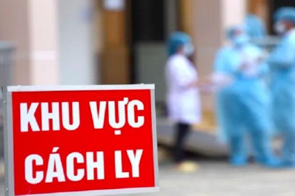 Một người đàn ông ở Hà Nội nhiễm Covid-19, Việt Nam có 353 ca-1