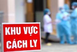 Một người đàn ông ở Hà Nội nhiễm Covid-19, Việt Nam có 353 ca