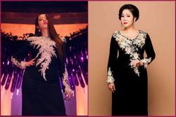 Nghi vấn Jisoo xuất hiện trong MV 'How you like that' với áo dài của NSND Hồng Vân?