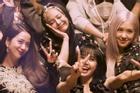 BLACKPINK xô đổ kỷ lục 'tưởng không thể gãy' của BTS với 'How You Like That'