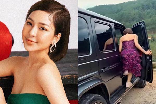 Tình cũ thủ môn Bùi Tiến Dũng phát ngôn sốc, ủng hộ Quang Hải tán gái xinh bằng Mẹc-2