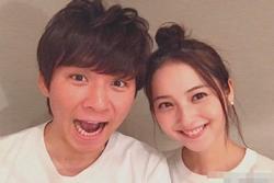 Tài tử Nhật muốn ra nước ngoài sau bê bối ngoại tình với 182 phụ nữ