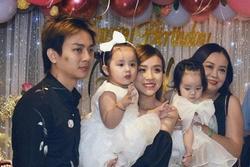 Dòng trạng thái cực căng thẳng của mẹ Bảo Ngọc - mẹ vợ cũ Hoài Lâm trước khi con gái công bố ly hôn