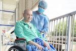 Bệnh nhân 91 khỏi bệnh, có thể ra viện và không cần cách ly-2