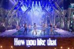 Sân khấu quảng bá đầu tiên của How You Like That (BLACKPINK): Mang cả khu rừng sâu lên sân khấu, vũ đạo khó hơn cả 'Kill This Love'