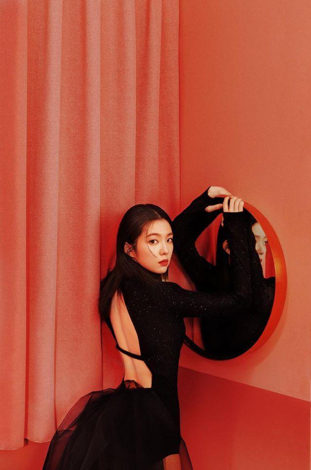 Sao Hàn 29/6: Lee Hyori liên tục bị làm phiền