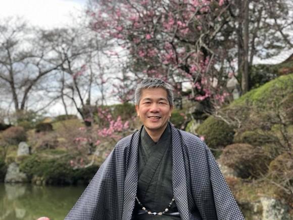 Lộ diện chân dung bạn trai Diva Thanh Lam: Bác sĩ giỏi từng điều trị cho nhiều nghệ sĩ nổi tiếng-3