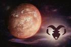 Sao Hỏa di chuyển vào cung Bạch Dương và những điều bốc đồng nhất 12 chòm sao có thể làm