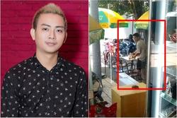Hoài Lâm về quê bán cà phê sau khi ly hôn Bảo Ngọc