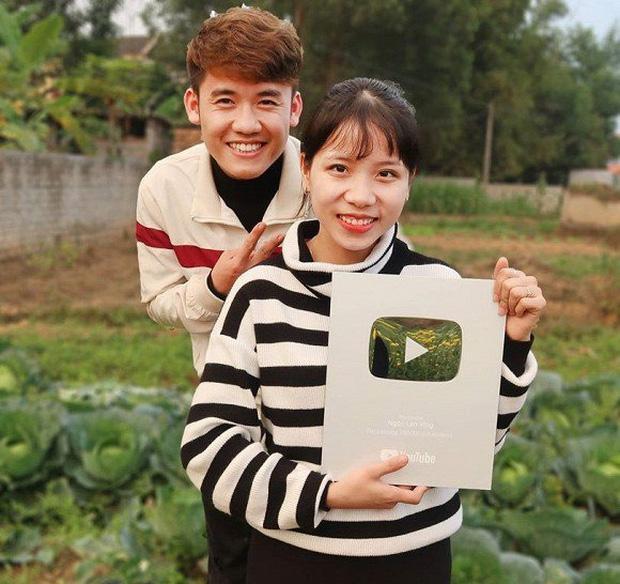 Con dâu bà Tân Vlog nhập viện, người xem chỉ quan tâm đến thái độ chồng cũ Hưng Vlog-3
