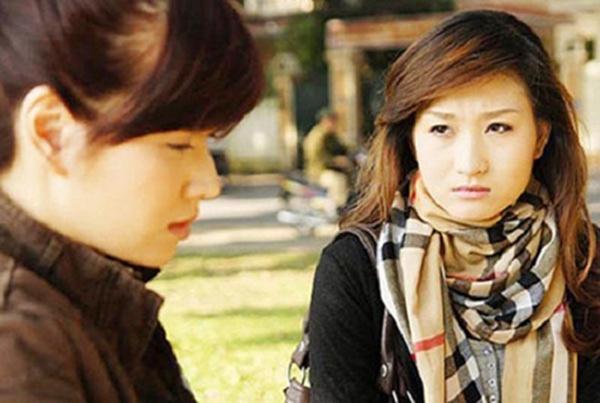 Cô gái bị ghét nhất phim Nhật ký Vàng Anh giờ ra sao