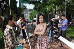 Cô gái lấy chồng sớm nhất trong dàn sao Nhật ký Vàng Anh giờ ra sao?-9