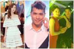 Mỹ nhân Song thế sủng phi bị nghi hủy hôn vì bạn trai bắt cá nhiều tay, netizen gọi tên Hình Chiêu Lâm-8
