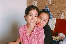 100 ngày Mai Phương qua đời, Ốc Thanh Vân nhớ em đến nghẹn lời