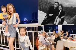Bảo Ngọc nhẹ lòng sau khi ly hôn Hoài Lâm, được gia đình đền bù xứng đáng