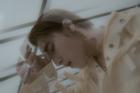 HOT: Sơn Tùng M-TP comeback với hình ảnh bí ẩn như ma thuật