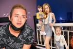 Các con bị cho là đáng thương khi bố mẹ ly hôn, vợ cũ Hoài Lâm nói gì?-6