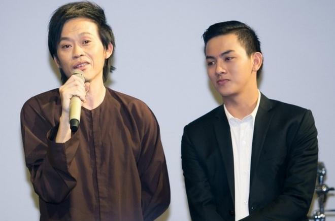 Đàn con nuôi Hoài Linh: Người ly hôn tuổi 25, người gặp tai nạn thảm khốc-3