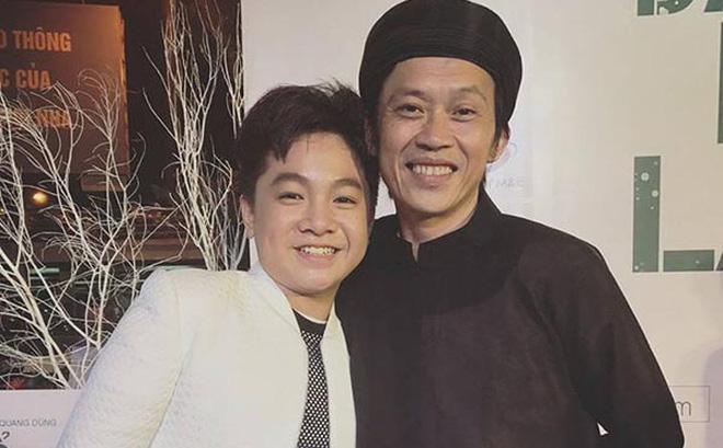 Đàn con nuôi Hoài Linh: Người ly hôn tuổi 25, người gặp tai nạn thảm khốc-8