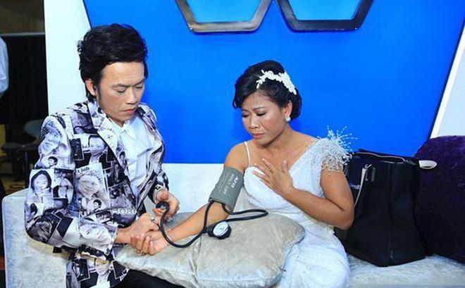 Đàn con nuôi Hoài Linh: Người ly hôn tuổi 25, người gặp tai nạn thảm khốc-10