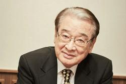 'Ông nội quốc dân' Lee Soon Jae bị tố đối xử với quản lý như người hầu