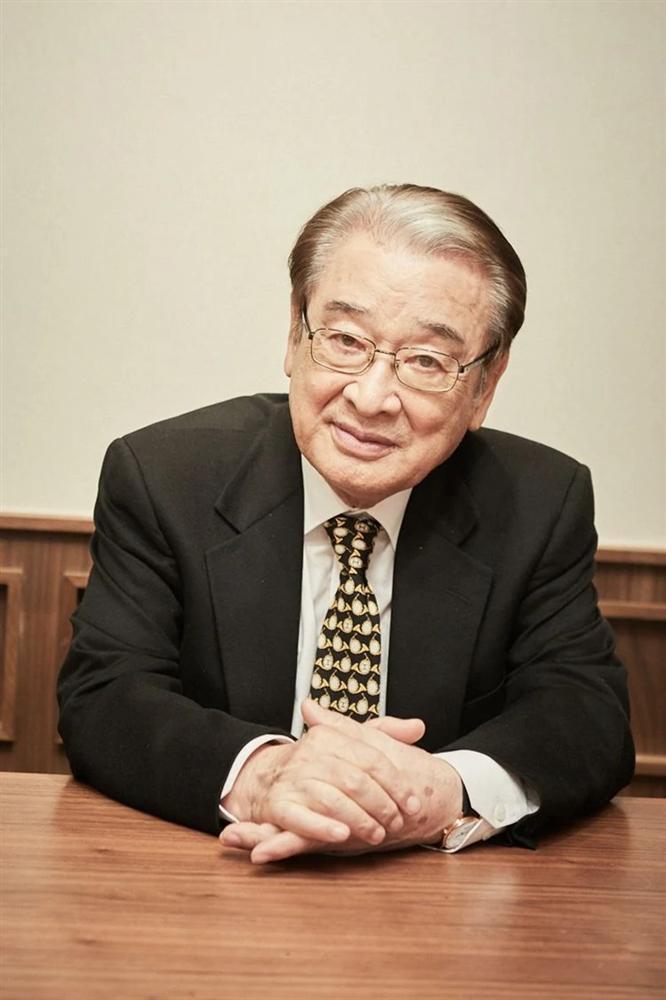 Ông nội quốc dân Lee Soon Jae bị tố đối xử với quản lý như người hầu-1