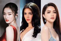 Khán giả Việt không đồng ý Hương Giang là Hoa hậu Chuyển giới đẹp nhất lịch sử