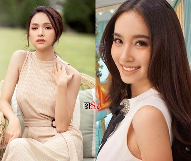 Khán giả Việt không đồng ý Hương Giang là Hoa hậu Chuyển giới đẹp nhất lịch sử-4