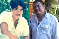 Dàn 'nam thần' Việt xuống sắc 'không phanh' khiến fan vừa sốc vừa tiếc nuối
