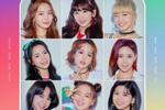 Những tên nhóm kỳ vọng trở thành Gen4 làm điên đảo Kpop sau BTS - BlackPink-9