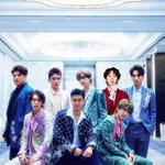MBC công bố dàn Lineup đổ bộ concert từ thiện online 'World Is One'