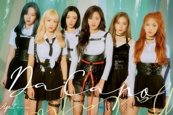 MBC công bố dàn Lineup đổ bộ concert từ thiện online World Is One-3