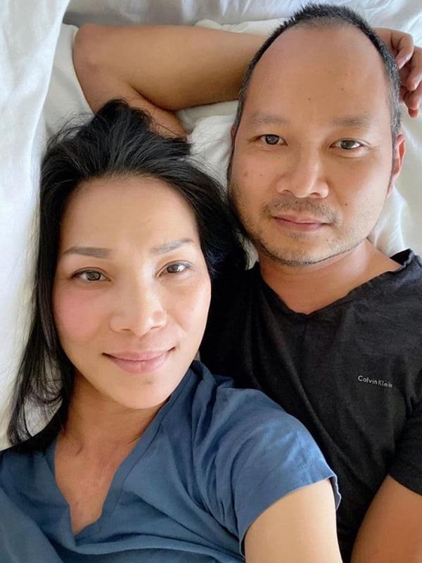 Tin sao Việt: Đông Nhi và Hoàng Thùy Linh giống nhau kinh ngạc