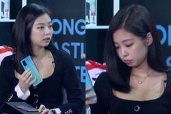 Fan yêu cầu YG bảo vệ Jennie trước tin đồn 'bắt nạt Lisa'