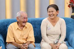 Cụ ông 96 tuổi trải qua 3 cuộc hôn nhân đổ vỡ vẫn cưới thêm 'bà tư' kém 3 giáp, 76 tuổi đưa vợ đi đẻ