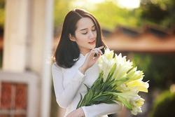 9 thói quen của người phụ nữ đẹp từ trong ra ngoài, dẫu tuổi bao nhiêu vẫn trẻ trung