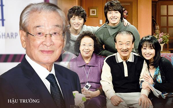 Ông nội quốc dân Lee Soon Jae: Từ tin đồn mê tín dị đoan truyền bá tà giáo cho tới việc bị tố ngược đãi người làm-1