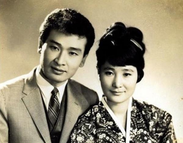 Ông nội quốc dân Lee Soon Jae: Từ tin đồn mê tín dị đoan truyền bá tà giáo cho tới việc bị tố ngược đãi người làm-2