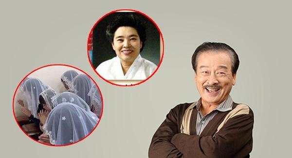 Ông nội quốc dân Lee Soon Jae: Từ tin đồn mê tín dị đoan truyền bá tà giáo cho tới việc bị tố ngược đãi người làm-7