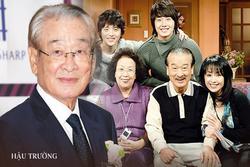 'Ông nội quốc dân' Lee Soon Jae: Từ tin đồn mê tín dị đoan truyền bá tà giáo cho tới việc bị tố ngược đãi người làm