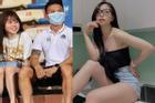 Quang Hải - Huỳnh Anh hạnh phúc sau scandal hack Facebook, Nhật Lê đăng status cực căng