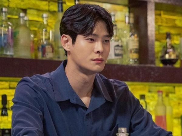 Nụ hôn đồng giới của Hyun Bin và cuộc thay đổi lịch sử của phim Hàn-1