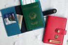 Từ 1/7/2020, công dân Việt Nam có thể làm hộ chiếu ở bất cứ đâu mà không cần về địa phương