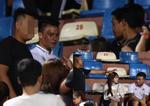 Quang Hải - Huỳnh Anh hạnh phúc sau scandal hack Facebook, Nhật Lê đăng status cực căng-3