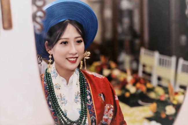 Bộ ảnh cưới cực độc đáo của cặp đôi Cao Bằng nhận bão like chỉ sau 2 giờ đăng tải-2