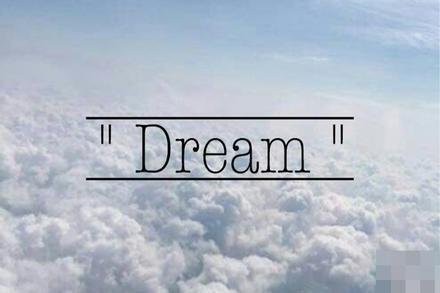 Nếu nằm mơ thấy 1 trong 5 điều này, hãy đề phòng bệnh tật và thị phi đang tới
